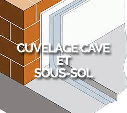 traitement des murs humides contre le salp 234 tre de cave