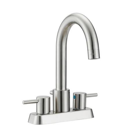 design house faucet reviews design house eastport 4 in centerset 2 handle bathroom