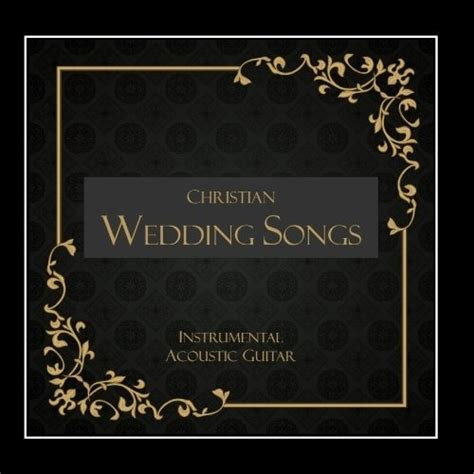wedding song christian pin by debera hodges on covenant ceremony