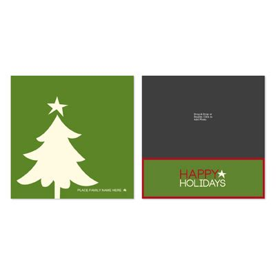 digital greeting card template looking for digital inspiration