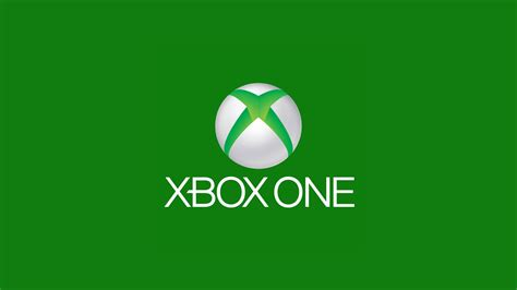 Xbox One Wallpapers in HD Xboxone Logo Wallpaper