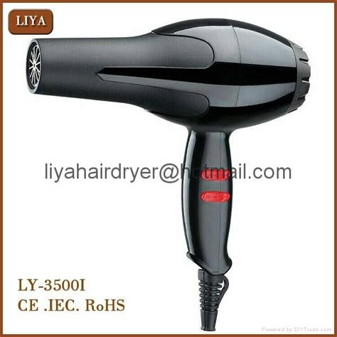 Hair Dryer Deals Singapore promotion products hair dryer 800w sales diytrade