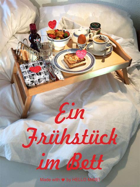 Bilder Im Bett by Fr 252 Hst 252 Ck Archive Hello Mime
