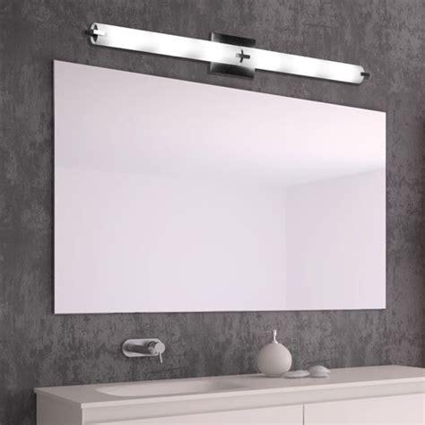 how to install a bathroom light how to install new bathroom lighting