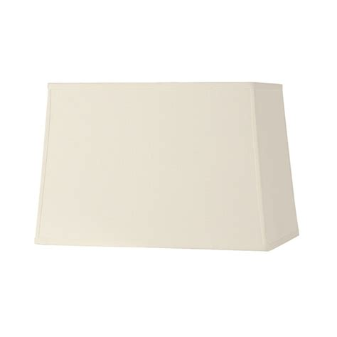 rectangle l shade replacement replacement l shades large size of l shades for