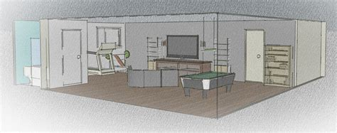 commercial garage plans commercial garage plan house plans