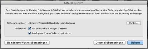 lightroom tutorial katalog lightroom katalog optimieren urban base