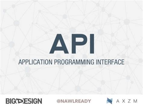 Growth Hacking With Apis