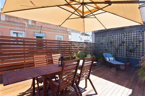 appartement 224 louer barcelona ciutat vella carders born