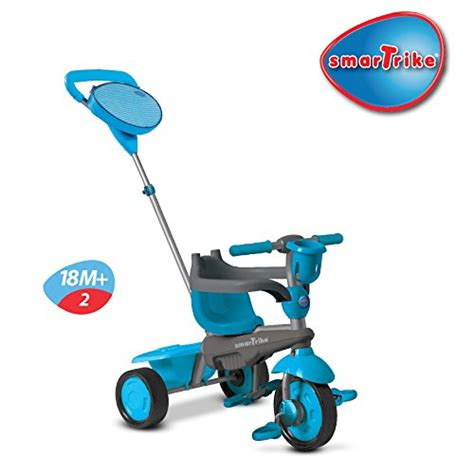 smart trike swing smartrike 4 in 1 swing blue planetcycling co uk