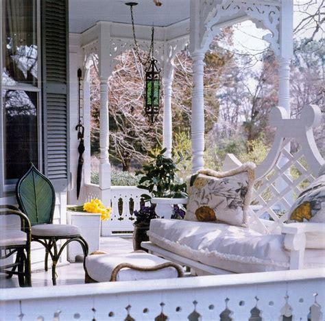 front porch tea room image result for http 4 bp ceydlgli6gg tqbks q5cii aaaaaaaabp8