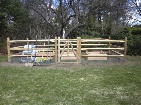 build vegetable garden fence vegetable garden fence garden glamorous build vegetable