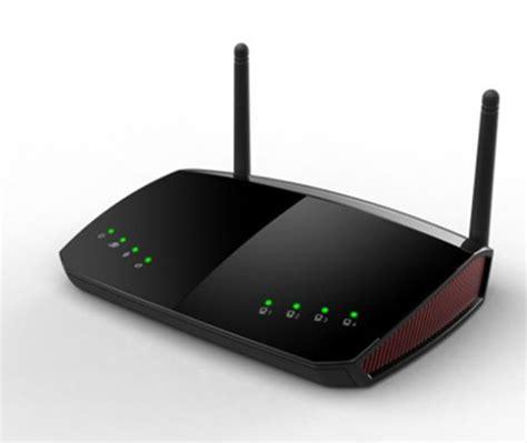 Router Wifi Zte Zte Wireless N Router Zxhn E5501 Spesifikasi Dan Harga