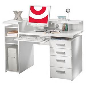 Computer Desk Armoire Target Tvilum Function Plus Computer Desk And Hutch W Target