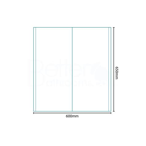 bathroom mirror cabinets walnut 2 door cupboard with aspen 2 door walnut mirror cabinet 650 h 600 w 100 p