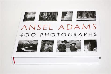 ansel adams 400 photographs 0316400793 ansel adams 400 photographs фотодепартамент онлайн магазин
