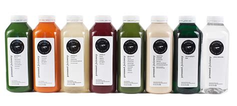 Los Angeles Detox Juice by 30 Things To Do In L A Before You Turn 30 L A Weekly