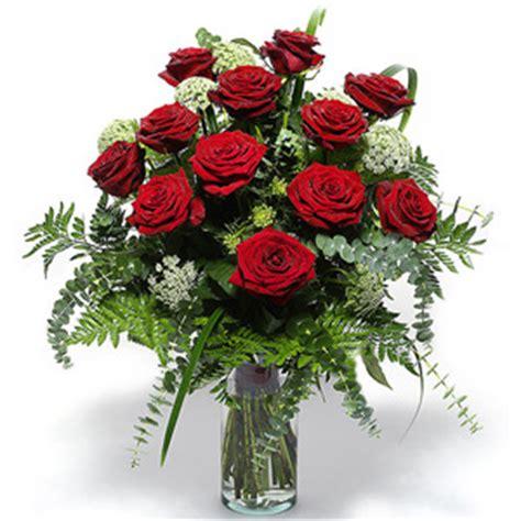 comprare fiori comprare fiori on line per la mamma offerte shopping
