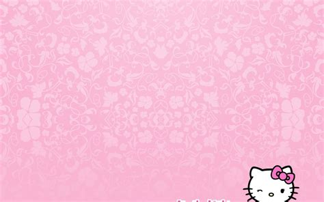 wallpaper hello kitty couple hello kitty seat covers wallpaper