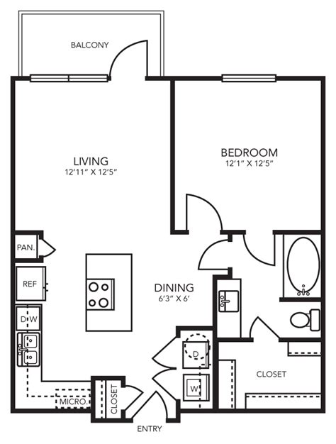 2 bedroom apartments with washer and dryer beautiful one bedroom apartments with washer and dryer