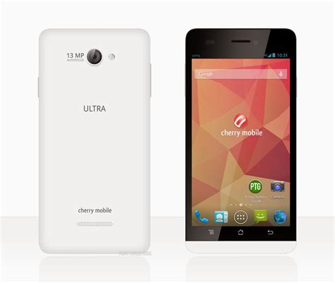 best cheap lte phone cheap 4g lte smartphones in the philippines techno