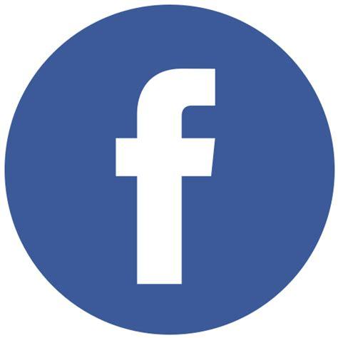 como convertir imagenes png en iconos icono facebook gratis de social media icons
