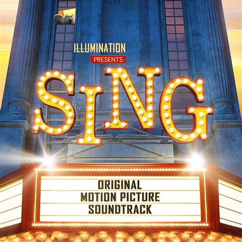 Cd And The City Original Motion Picture Soundtrack sing original motion picture soundtrack sing wiki fandom powered by wikia