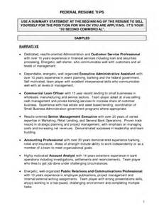 Resume Sles Loan Processor Objective For Loan Associate Resume Resume Template Exle