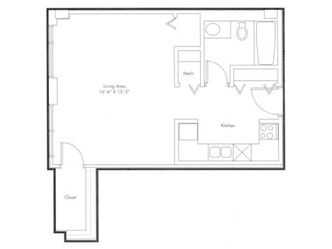 apartment furniture layout need help arranging furniture in a studio apartment