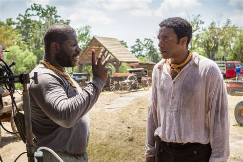 oscar film of the year 12 years a slave sweeps 2014 independent spirit awards