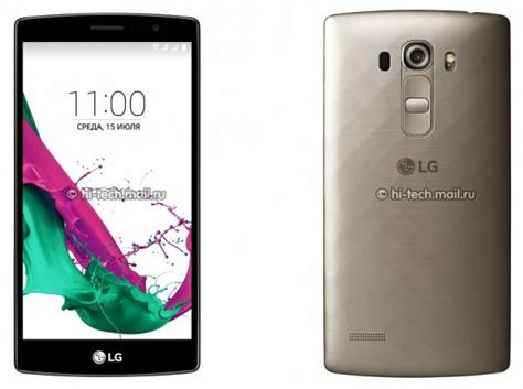 Hp Lg G4 Di Malaysia mid range lg g4 s rendered ahead of formal intro