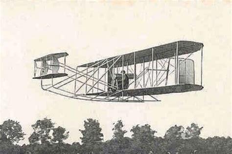 libro la aviacin en la historia de la aviaci 243 n origen del avi 243 n primer vuelo inventor y evoluci 243 n
