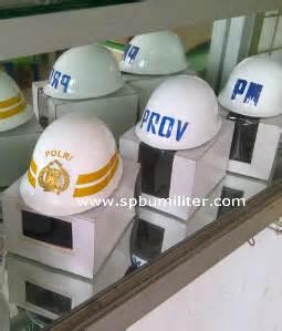 Helm Tni Ad helm miniatur tni polri spbu militer