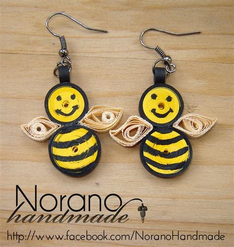Paper Craft Paper Quilling Handmade Jewelry Earrings - 844 best images about paper quilling jewelry on