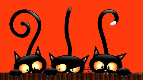 cute themes free download pc cute halloween wallpapers and windows 10 themes the