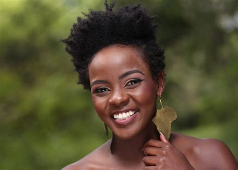 kenyan female haircuts 17 cool kenyan female celebrity hairstyles you should try