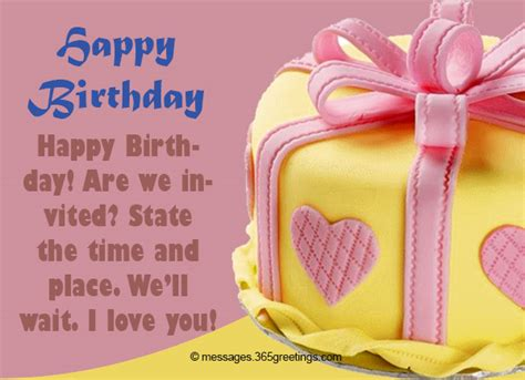 Happy Birthday Sms Wishes Happy Birthday Sms Birthday Wishes Sms 365greetings Com