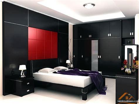 desain kamar kost 3 x 3 27 best desain rumah terbaru images on pinterest