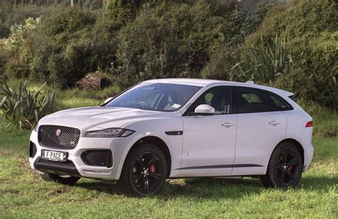 jaguar jeep 2017 price 100 jaguar jeep 2017 price 2017 jaguar f type