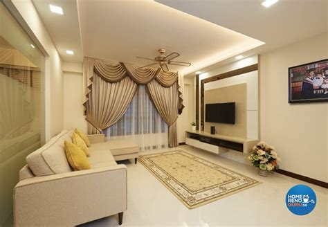 home design for 4 room exle hdb 3 room bto renovation package hdb renovation