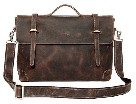 best mens leather briefcase 25 best ideas about briefcases on leather