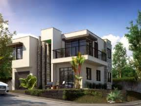 Mansions Designs Pinoy House Designs
