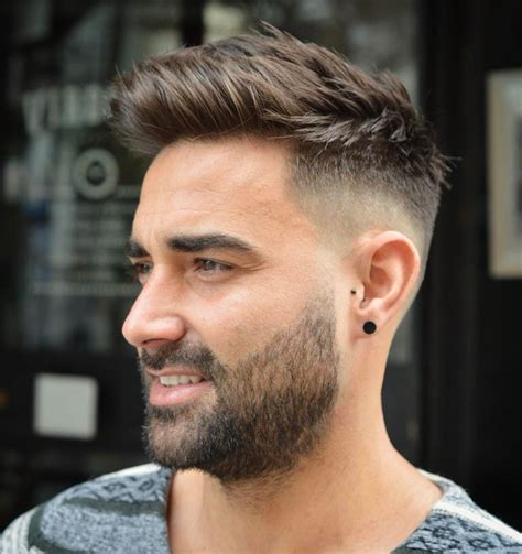 Hairstyle Photos 70 by Cool 70 Hairstyles For Be Trendy In 2017