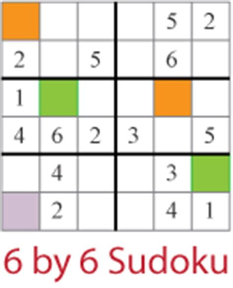 printable ultimate sudoku free and printable sudoku puzzles to challenge and develop
