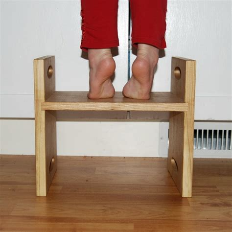 Toddler Step Stool With Handles toddler step stool with handles woodworking projects plans