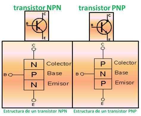 transistor npn como lificador transistor npn como lificador 28 images c 243 mo construir un controlador de motores con