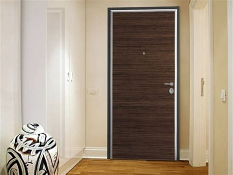 bedroom door decorations bedroom door ideas 5 small interior ideas