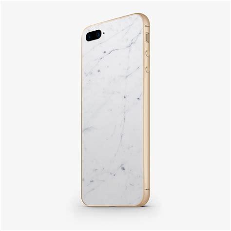 Marble For Iphone marble iphone quot bianco carrara quot roxxlyn ahalife