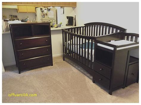 Crib Dresser Changing Table Combo Dresser Awesome Crib Dresser Changing Table Combo Crib Dresser Changing Table Combo Beautiful