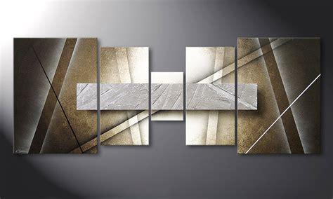 quadri moderni soggiorno light spectacle 180x70cm quadro da soggiorno quadri